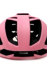 R1 Bicycle and Rollerski helmet PINK