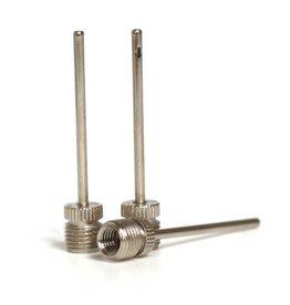 NEEDLE - Set of 3 needles for pump