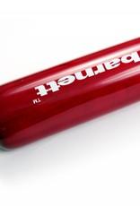 BB-8 Baseball bat in superior maple wood pro