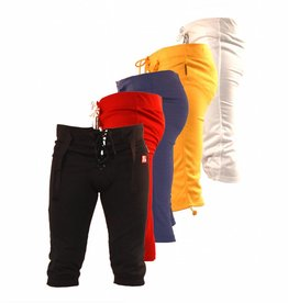 FP-2 Football Pants, Match