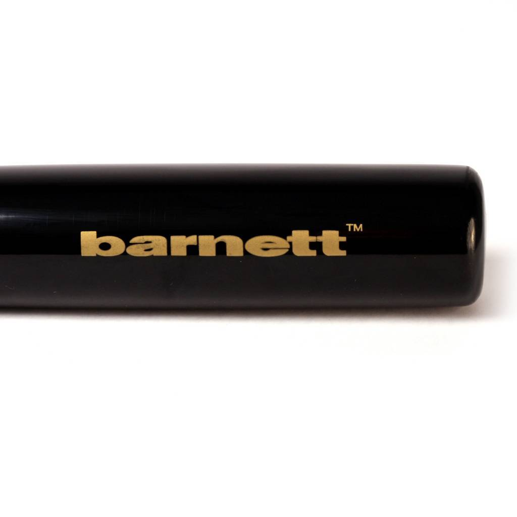 BF-B Baseball bat, fungo bamboo, size 35'' (88,9 cm)