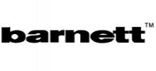 Barnett Sports Inc