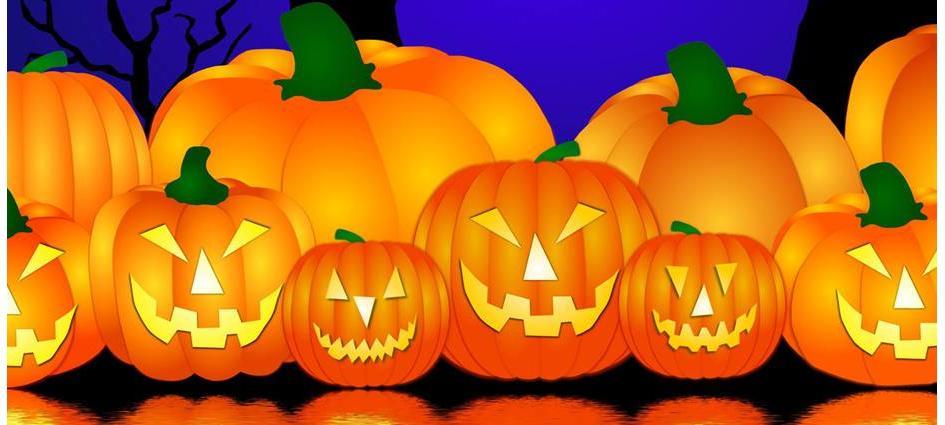 Halloween Kleding Winkel.Halloween Kleding Grootste Aanbod Laagste Prijzen Halloweenkleding Net