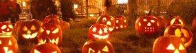 De 3 meest angstaanjagende Halloween kostuums