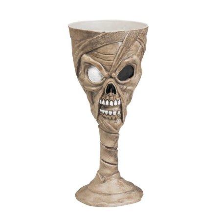 Kelk Mummie (25 cl, 18 cm)