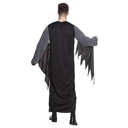Volwassenenkostuum Phantom