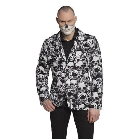 Colbert Skulls heren