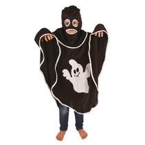Kostuum Spook kind