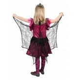 Web Jurkje Halloween kind