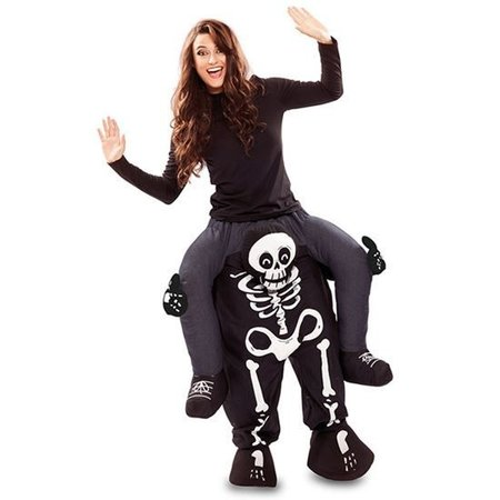Carry me pak Skelet