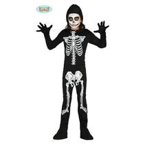 Kinder Skelet Pak