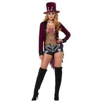 Sexy Voodoo Kostuum Dames