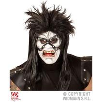 Masker Rocker/Beul Latex