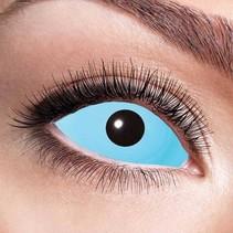 Sclera Frozen Eye lenzen