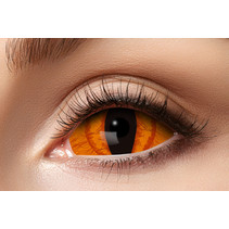 Sclera lenzen Sauron's Eye
