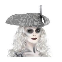 Spook make-up kit