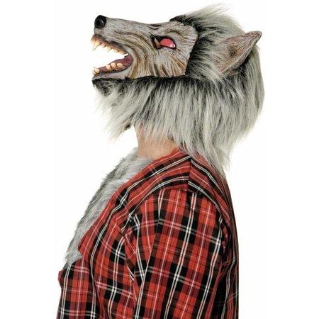 Weerwolf kostuum