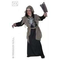 Zombie holographic pak kind