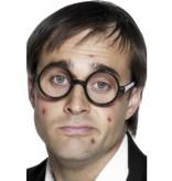 Funbril Harry Potter