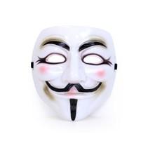 Vendetta masker Chinees