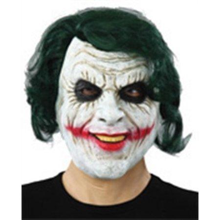Masker The Joker