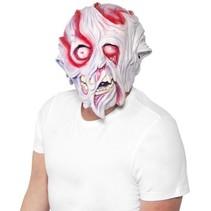 Smeltend gezichtsmasker
