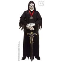 Skelet set deluxe