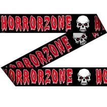 Afzetlint Horrorzone