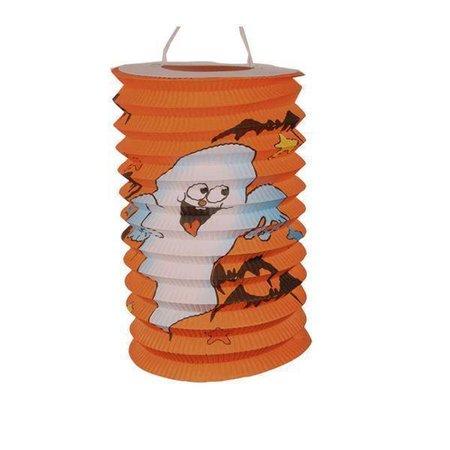 Lampion Spook Ø 15cm