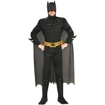 Batman pak volwassenen