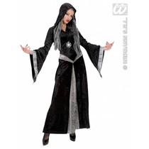 Tovenares Halloween kostuum