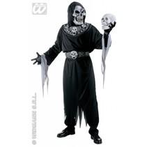 Mortimer Horror kostuum