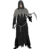 Griezel Reaper kostuum