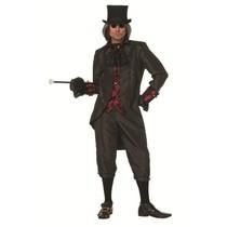 Count Darcy Halloween pak