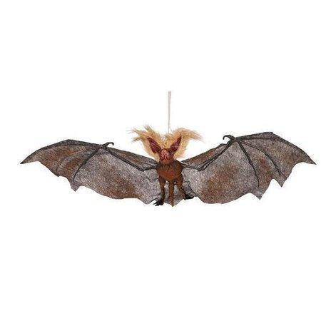 Vleermuis decoratie 60cm