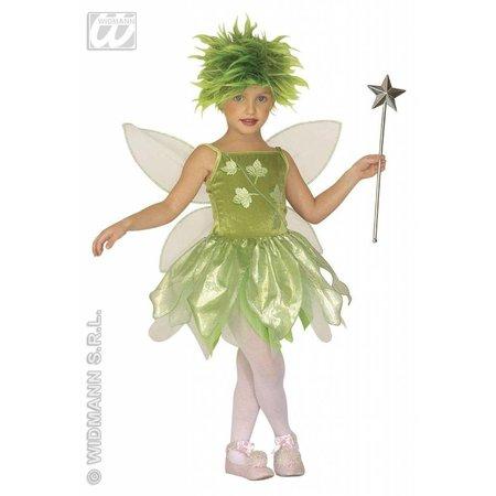 Boomfee Tinkerbell kostuum