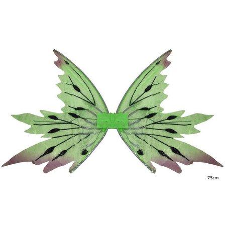 Vleugels Tinkerbell