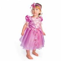 Baby Jurk Rapunzel Luxe