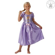 Rapunzel jurk kind Classic