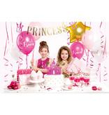 Feestpakket Prinses Compleet