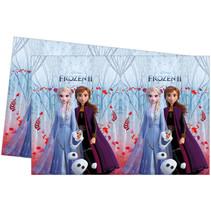 Frozen II Tafelkleed - 120x180cm