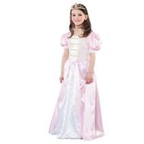 Prinsessenjurk kind Amelie