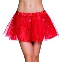 Tutu twinkle rood