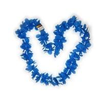 Hawaiislinger blauw populair