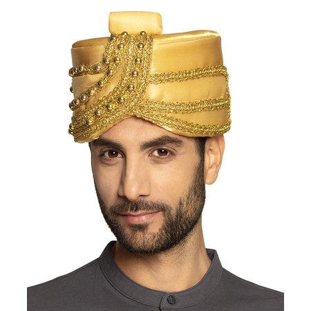 Hoed Sultan Osman