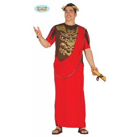 Romeinse senator tuniek man