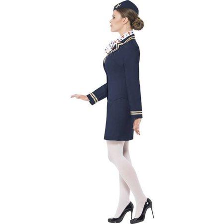 Stewardessenpakje Airways