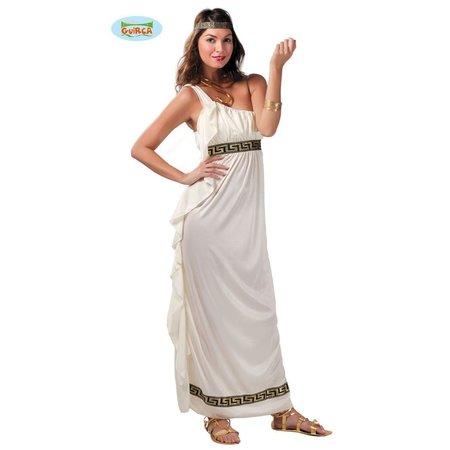 Griekse Godin Kostuum Athena