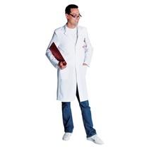 Doktersjas elite