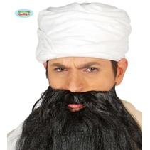 Arabische Tulband volwassenen